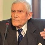 """Adam Gmurczyk: Komentarz do """"sprawy prof. Kieżuna"""""""