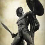 Greg Johnson: Nowa Prawica przeciw Starej Prawicy