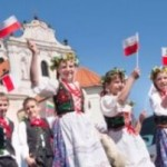 Krzysztof Kubacki: Kwestia litewska