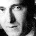 Stanisław Piasecki: Nacjonalizm wobec kwestii własności