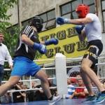 Sport, zdrowie, nacjonalizm: Fight Club Fanga