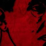 Julius Evola: Prawo do życia
