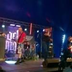 "Festiwal ""Orle Gniazdo"" 2015 – relacja"