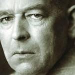 Oswald Spengler: Narodowy przełom 1933 roku