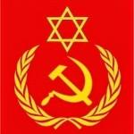 """""""Pogrom Kielecki"""" – akcja NKWD i syjonistów"""
