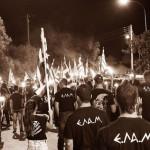 Jutro należy do Nas – spotkanie europejskich nacjonalistów na Cyprze (fotorelacja + film)