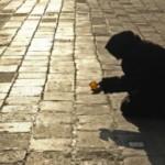 III RP: Więcej biedy w neokolonii