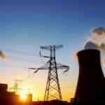 Polska: Likwidacja starych elektrowni, dostawy prądu z Ukrainy