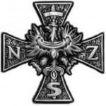 Modlitwy żołnierzy Narodowych Sił Zbrojnych
