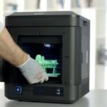 Polskie drukarki 3D wykorzystywane w krajowym przemyśle lotniczym