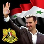 Baszar al-Assad: Uchodźcy to efekt wspierania terrorystów
