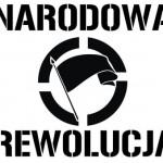 Prezentacja: Nacjonaliści przeciwko szowinizmowi i imperializmowi