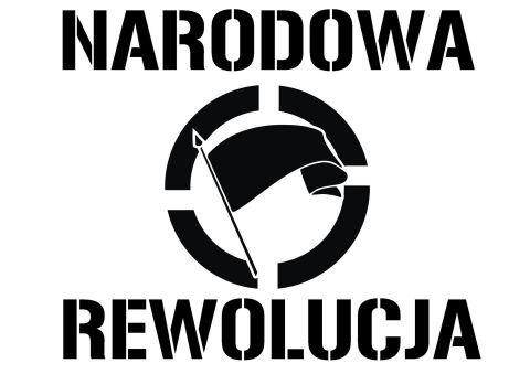 narodowarewolucja