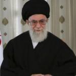 Najwyższy Przywódca Iranu: Stop negocjacjom z USA! Izrael zniknie za 25 lat