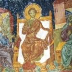 Wojciech Trojan: Hagia Sophia – chrześcijańskie świątynie zamienione w meczety