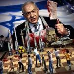Premier Izraela: Hitler nie chciał mordować Żydów. Winni są… Palestyńczycy