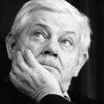 """Zbigniew Herbert – """"Przesłanie Pana Cogito"""""""