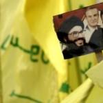 Hezbollah: Wielka ofensywa w Syrii, poparcie dla intifady