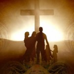 Synod o rodzinie – stanowisko tradycyjnych katolików