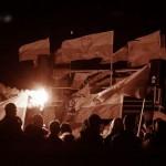 Tarczewski: Marsz Patriotów – droga walki bezpośredniej