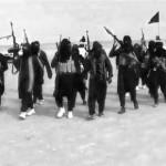 Jerzy Szygiel: Francuzi na Bliskim Wschodzie, czyli która armia jest najmniejsza?