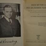 Wojciech Wasiutyński: Bluff XX wieku. Nacjonalizm wobec nazizmu