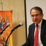 Christopher A. Ferrara: O encyklice Laudato si