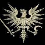 Koło Proudhonistów – francuski duch przewrotu