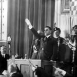 Dr Ante Pavelić – twórca niepodległej Chorwacji
