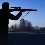 NIE dla UE, broń palna dla Polaków – stanowisko nacjonalistów