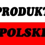 """Kupuj polskie produkty – pomoże w tym aplikacja """"Pola"""""""