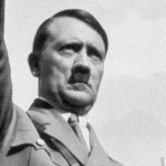 """""""Mein Kampf"""" hitem wydawniczym w Niemczech"""