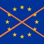 Bronson – Fuck UE