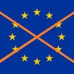 Komisja Europejska nadzoruje nadwiślańskich lokajów