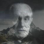 Julius Evola: Przeciwko neopoganom