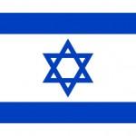 WT: Dlaczego wspieram Izrael