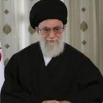 Najwyższy Przywódca Iranu: Holocaust to mit