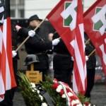 Węgierski nacjonalizm: Ruch Pax Hungarica zakończył działalność