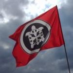 """CasaPound: Nacjonalistyczny """"squat"""" w Rzymie"""