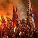 IMIA 2016: Greccy i polscy nacjonaliści razem na ulicach Aten