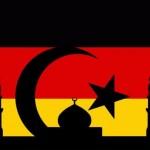 Wroclawianie.info: Kanclerz Emiratów Niemieckich