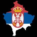 Francuzi wsparli tonami darów Serbów w Kosowie