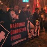 Wrocław, Poznań: Przeciwko wasalom obcych stolic!