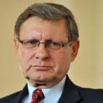 """""""Zemsta"""" za Wołyń: Balcerowicz """"zreformuje"""" gospodarkę Ukrainy"""