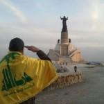 """Najwyższy Przywódca Iranu: """"Hezbollah jaśnieje jak słońce"""""""
