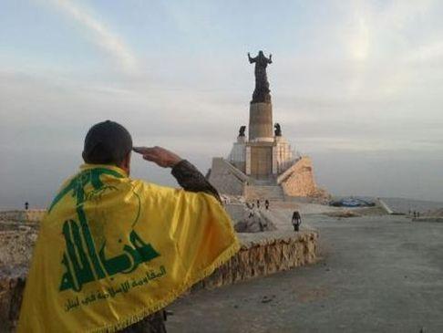 bojownikhezbollahu