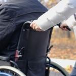 """""""Dobra zmiana"""" nie dla opiekunów dorosłych niepełnosprawnych"""