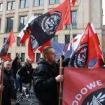 Narodowi rewolucjoniści – podsumowanie wyniku wyborczego