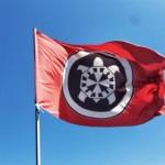 Polscy narodowi radykałowie z wizytą u CasaPound w Rzymie
