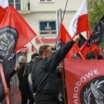 Robert Kożuchowski: Chrześcijanin czy katolik? Patriota czy nacjonalista?